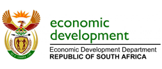 Economic Development Department