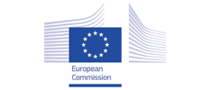 European Competition Commission